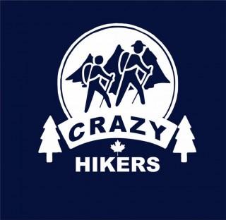 Crazy-Hikers-logo