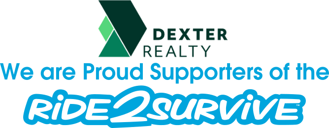 Dexter-Proud-Supporte_20210314-050945_1